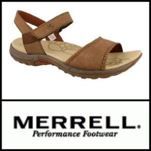 MERRELL Hibiscus J57572